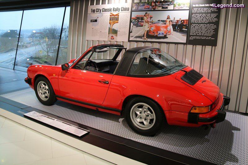 exposition-roadbook-porsche-museum-027