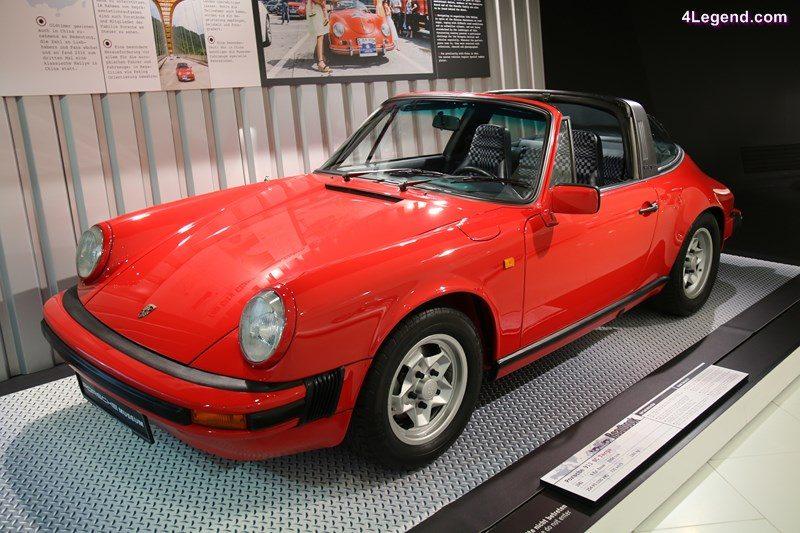 exposition-roadbook-porsche-museum-029