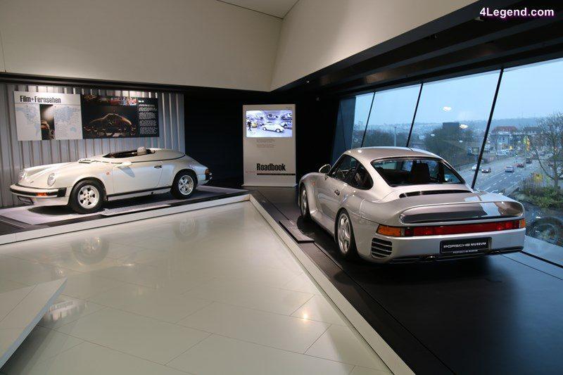 exposition-roadbook-porsche-museum-030