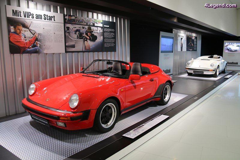 exposition-roadbook-porsche-museum-031