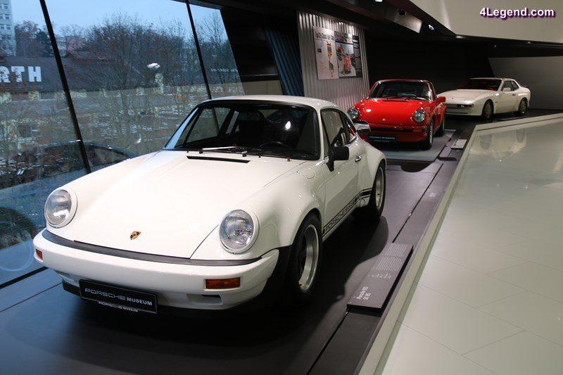 exposition-roadbook-porsche-museum-034