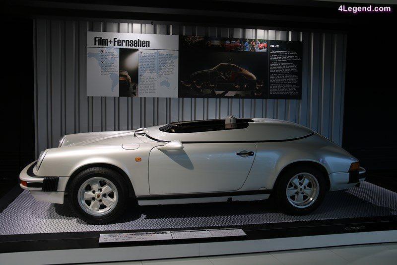 exposition-roadbook-porsche-museum-037