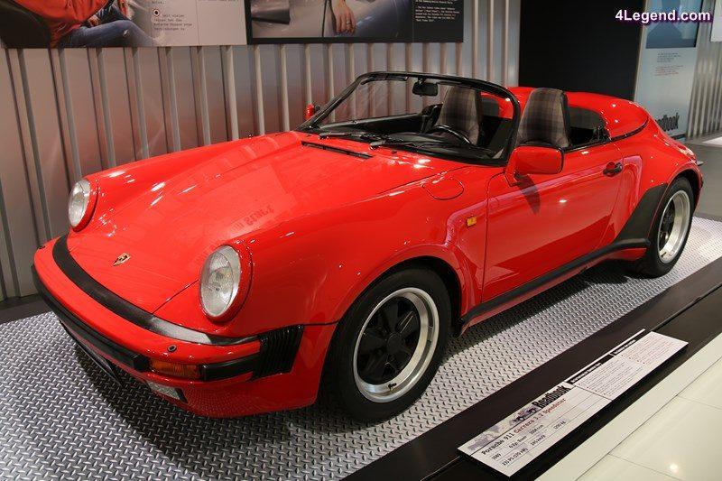 exposition-roadbook-porsche-museum-039
