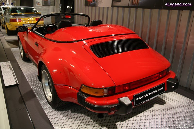 exposition-roadbook-porsche-museum-040