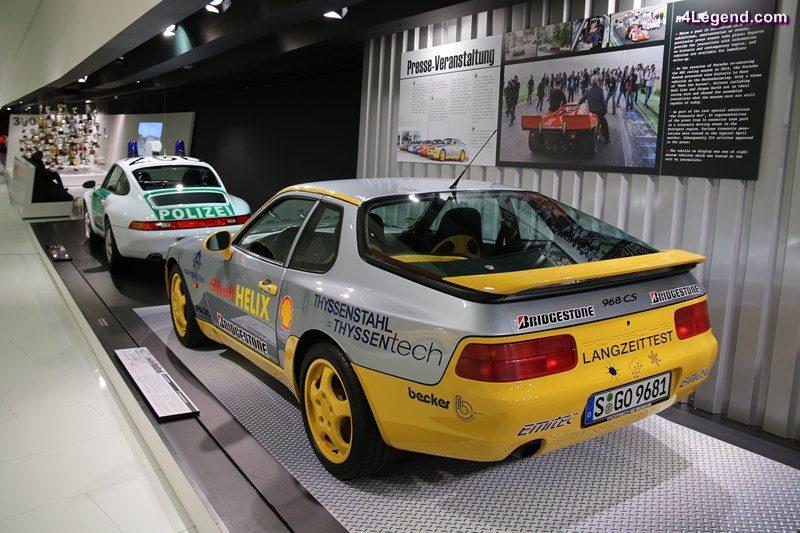 exposition-roadbook-porsche-museum-041