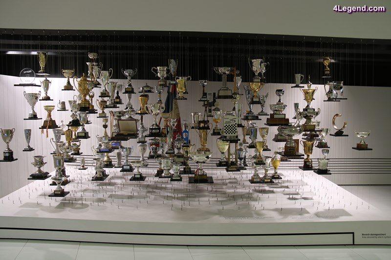 exposition-roadbook-porsche-museum-044