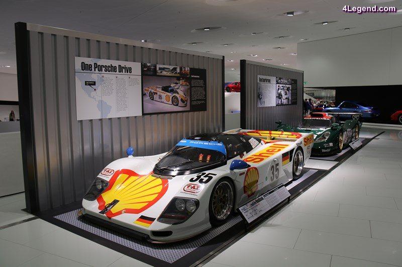 exposition-roadbook-porsche-museum-045