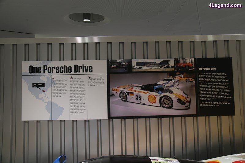 exposition-roadbook-porsche-museum-047