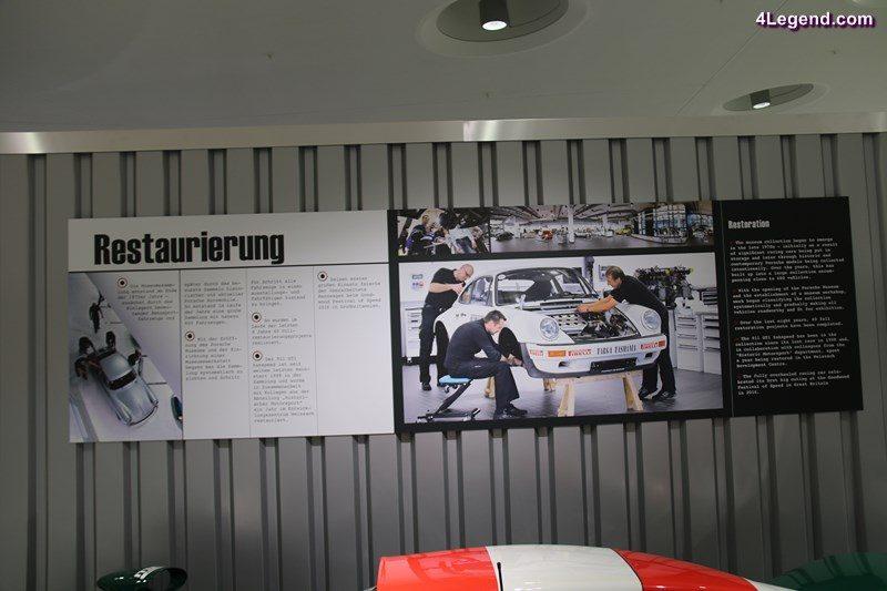 exposition-roadbook-porsche-museum-053