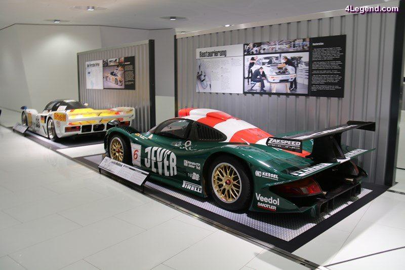 exposition-roadbook-porsche-museum-055