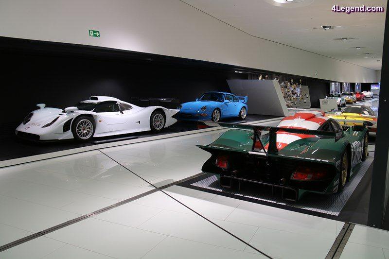 exposition-roadbook-porsche-museum-057