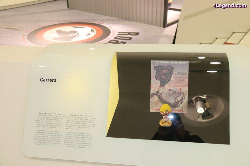 exposition-roadbook-porsche-museum-058