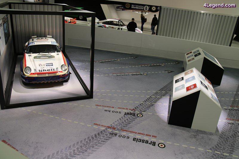 exposition-roadbook-porsche-museum-063