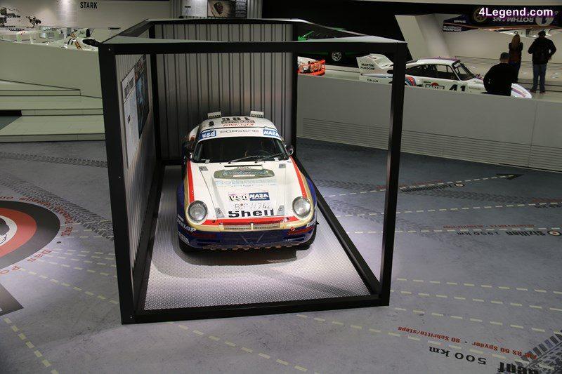 exposition-roadbook-porsche-museum-064