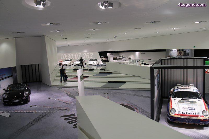 exposition-roadbook-porsche-museum-065