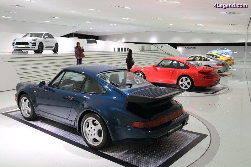 exposition-roadbook-porsche-museum-066