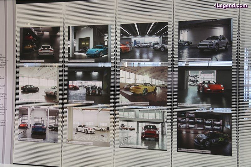 exposition-roadbook-porsche-museum-073