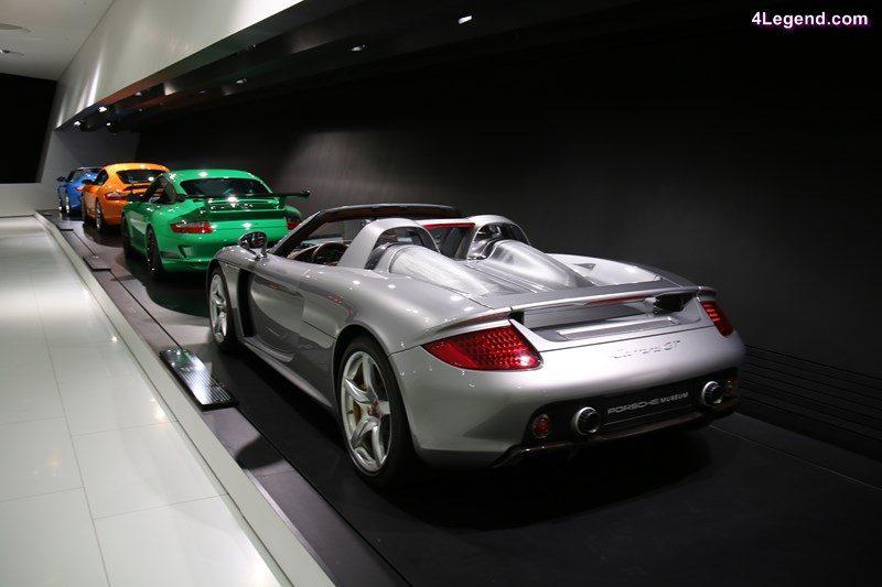 exposition-roadbook-porsche-museum-080