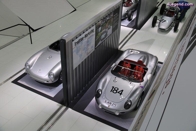 exposition-roadbook-porsche-museum-081