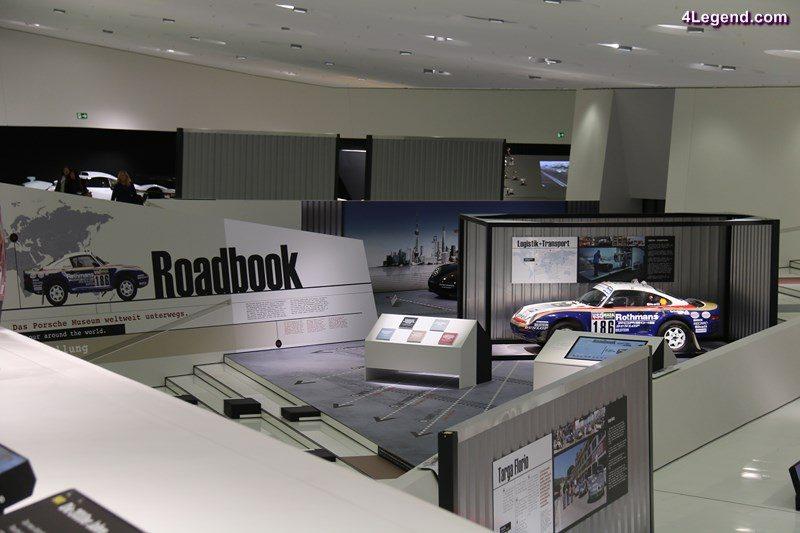 exposition-roadbook-porsche-museum-082