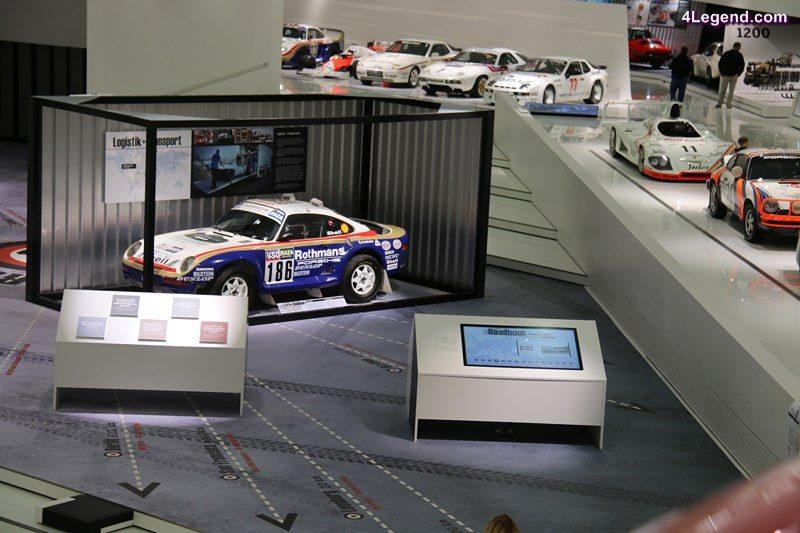 exposition-roadbook-porsche-museum-085