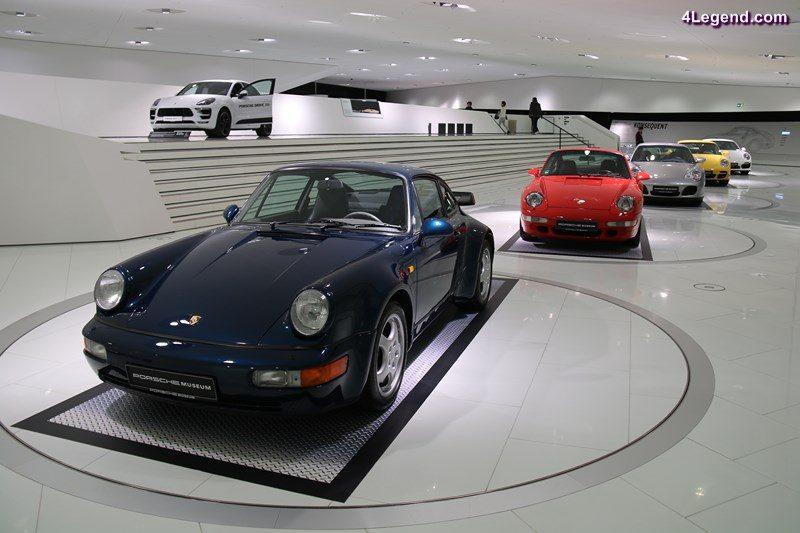 exposition-roadbook-porsche-museum-086