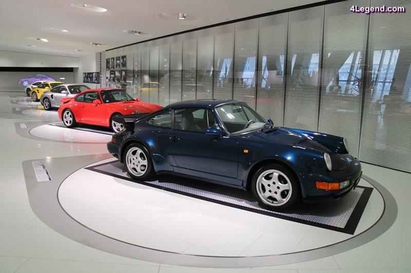 exposition-roadbook-porsche-museum-087