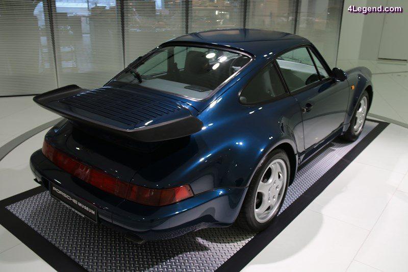 exposition-roadbook-porsche-museum-088