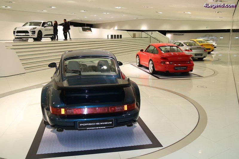 exposition-roadbook-porsche-museum-095
