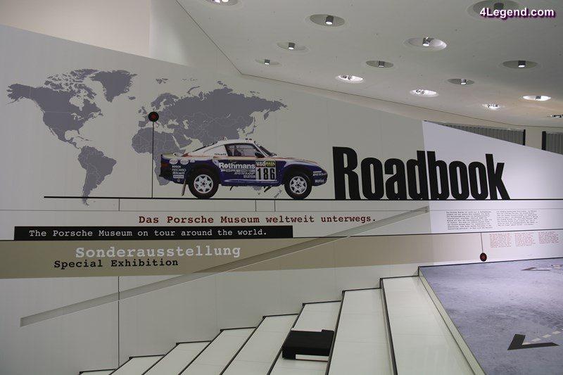 exposition-roadbook-porsche-museum-096