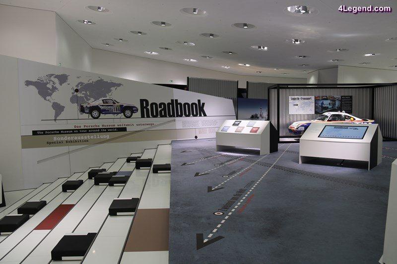 exposition-roadbook-porsche-museum-097
