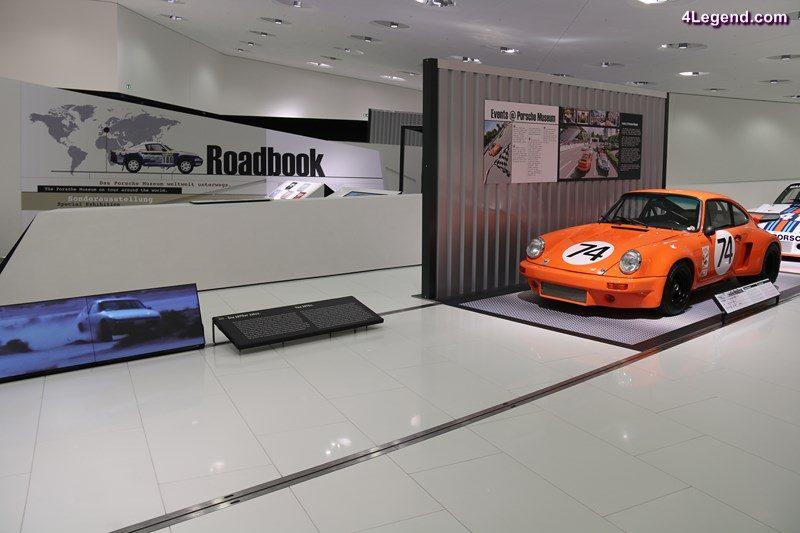 exposition-roadbook-porsche-museum-099