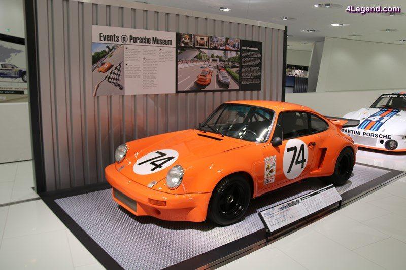 exposition-roadbook-porsche-museum-100