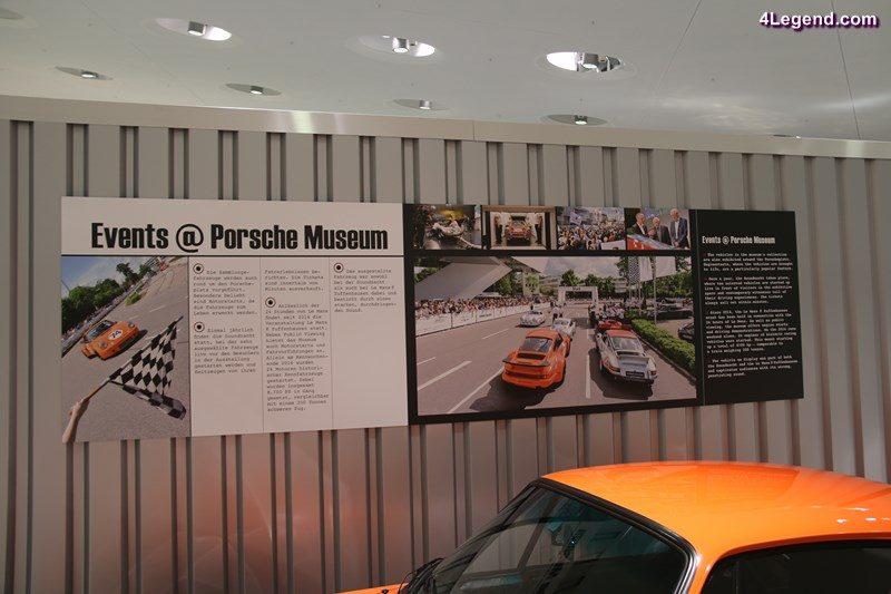 exposition-roadbook-porsche-museum-102
