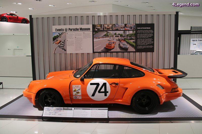 exposition-roadbook-porsche-museum-103