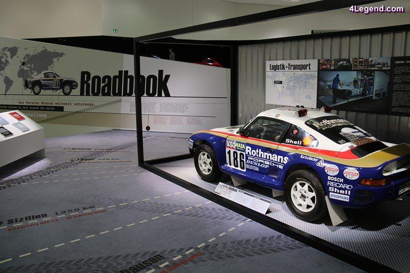 exposition-roadbook-porsche-museum-105