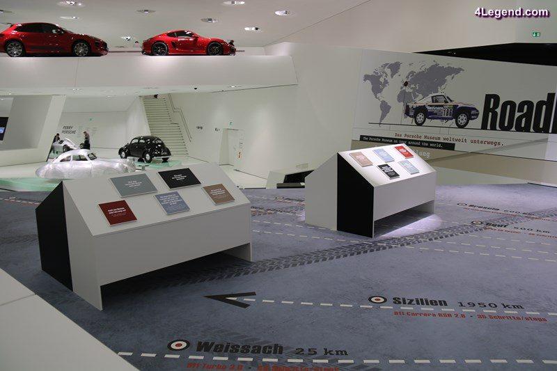 exposition-roadbook-porsche-museum-106