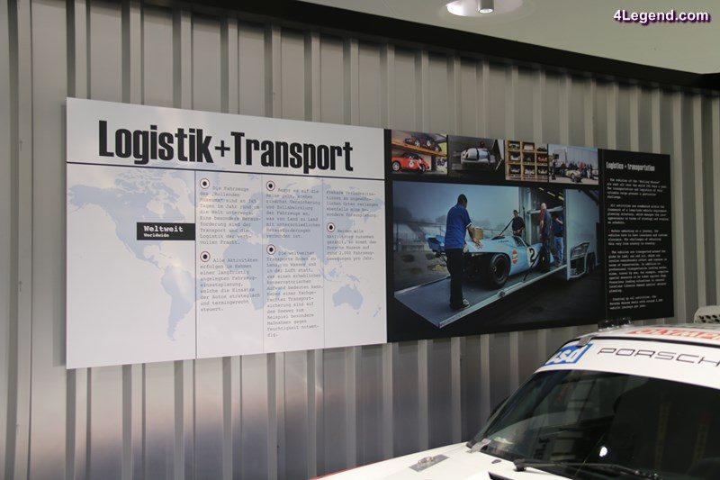 exposition-roadbook-porsche-museum-111