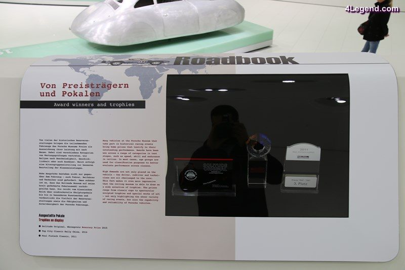 exposition-roadbook-porsche-museum-113