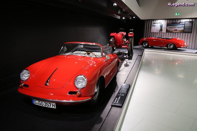 exposition-roadbook-porsche-museum-114