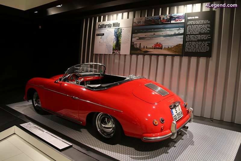 exposition-roadbook-porsche-museum-117