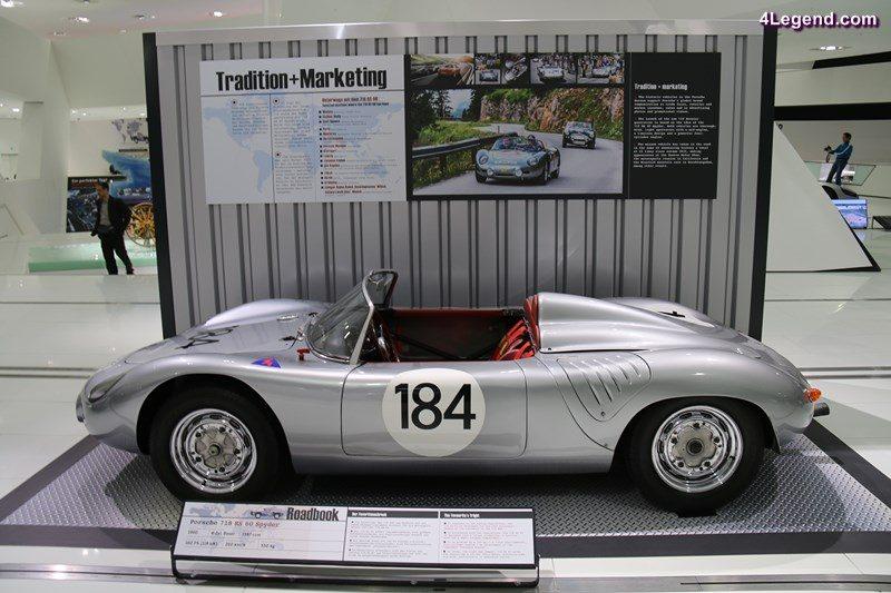 exposition-roadbook-porsche-museum-119