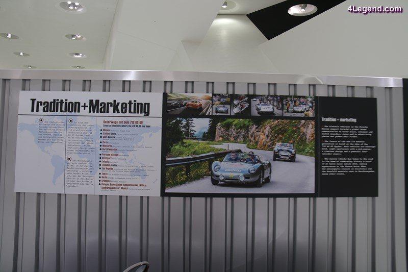 exposition-roadbook-porsche-museum-120