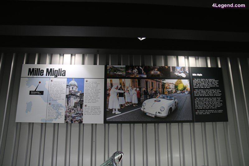 exposition-roadbook-porsche-museum-121