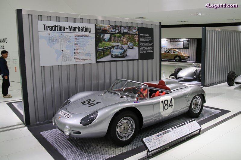 exposition-roadbook-porsche-museum-123