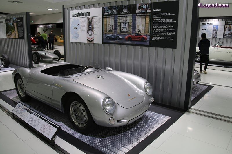 exposition-roadbook-porsche-museum-126