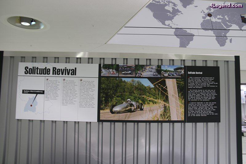 exposition-roadbook-porsche-museum-128