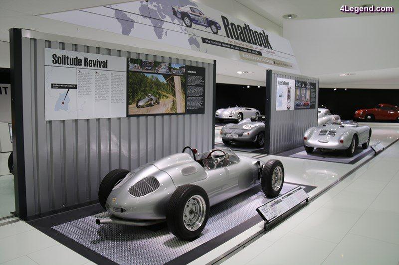 exposition-roadbook-porsche-museum-129