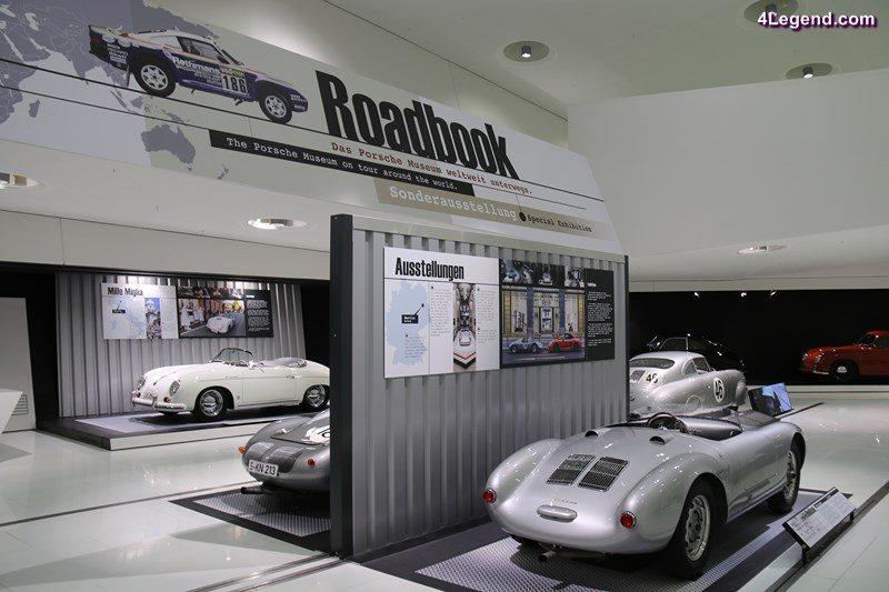 exposition-roadbook-porsche-museum-130