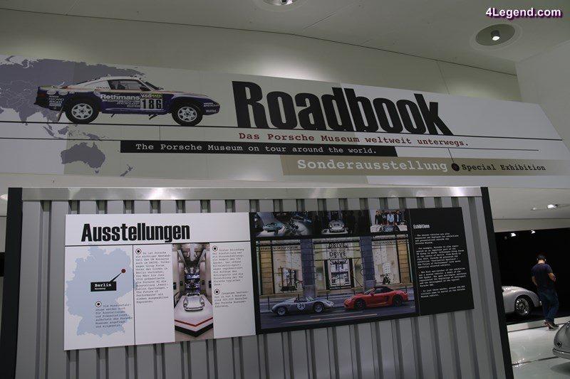 exposition-roadbook-porsche-museum-133